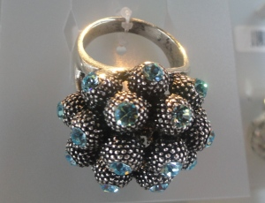Ring from A-1