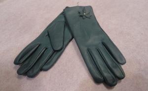 Sheepskin gloves from Yiwu City Fotang