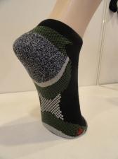 Hiking socks from Haining Jinbaili