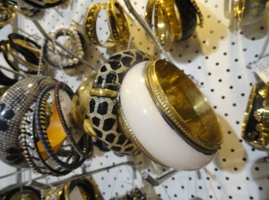 Bangles from Jugal